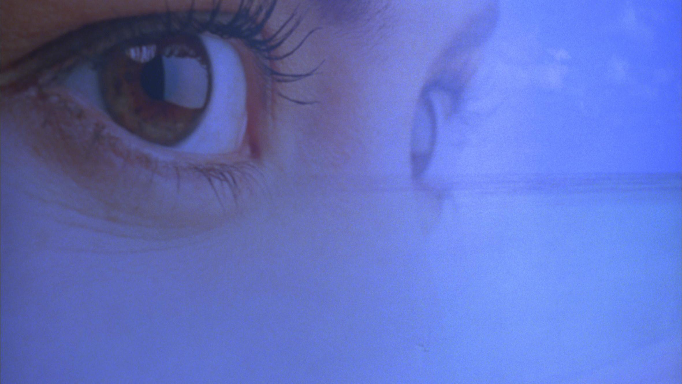 4-EyeClinic_Poster.jpg