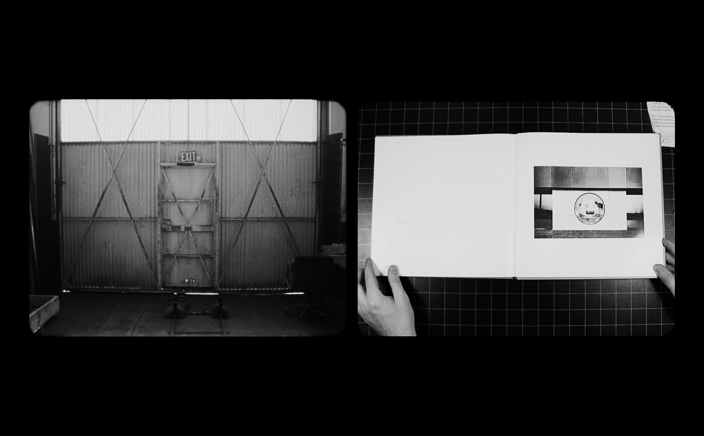 6FilmStill-2.jpg