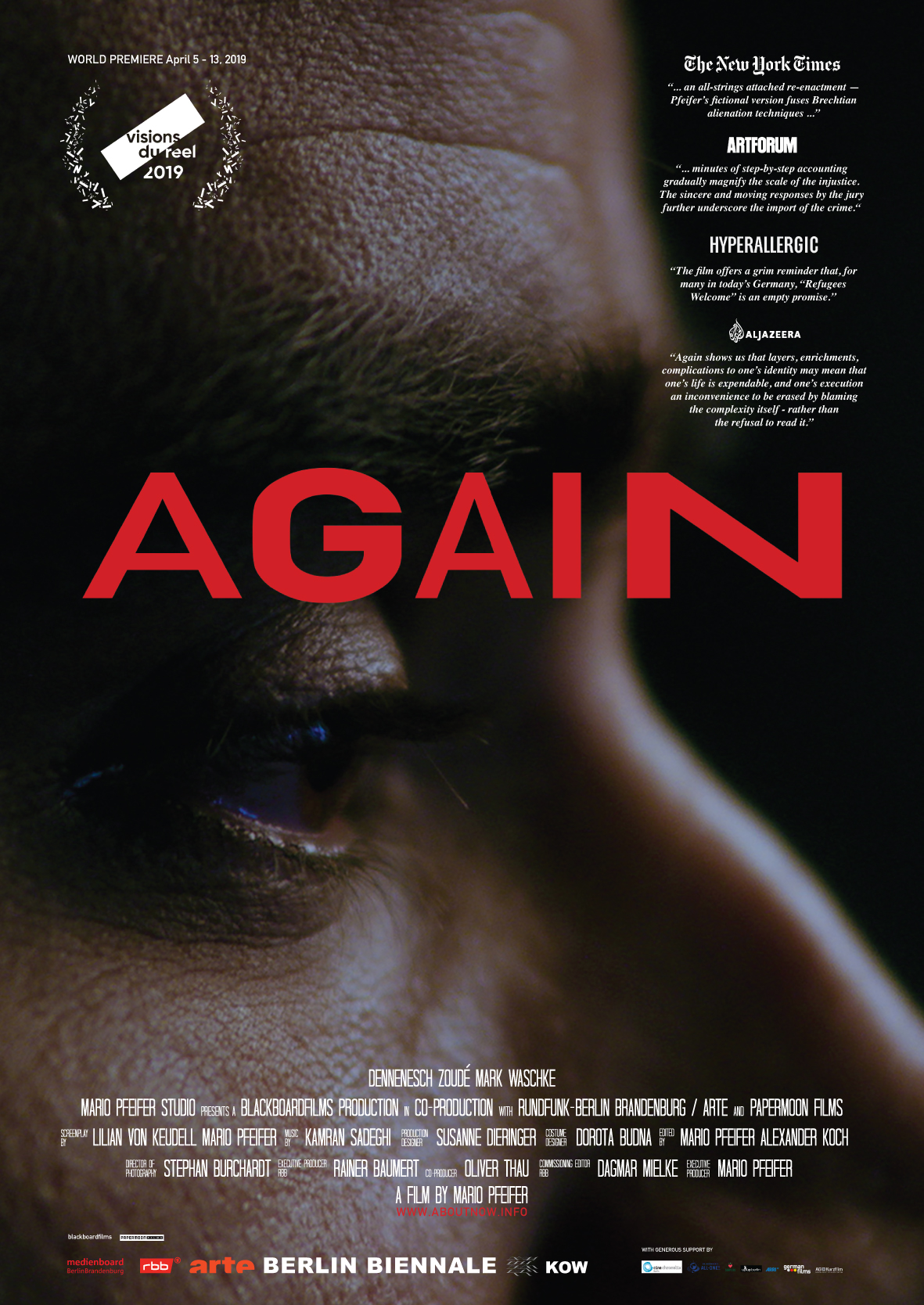 AGAIN_POSTER_VDR_2019_WEB_blackboardfilms_2019.jpg