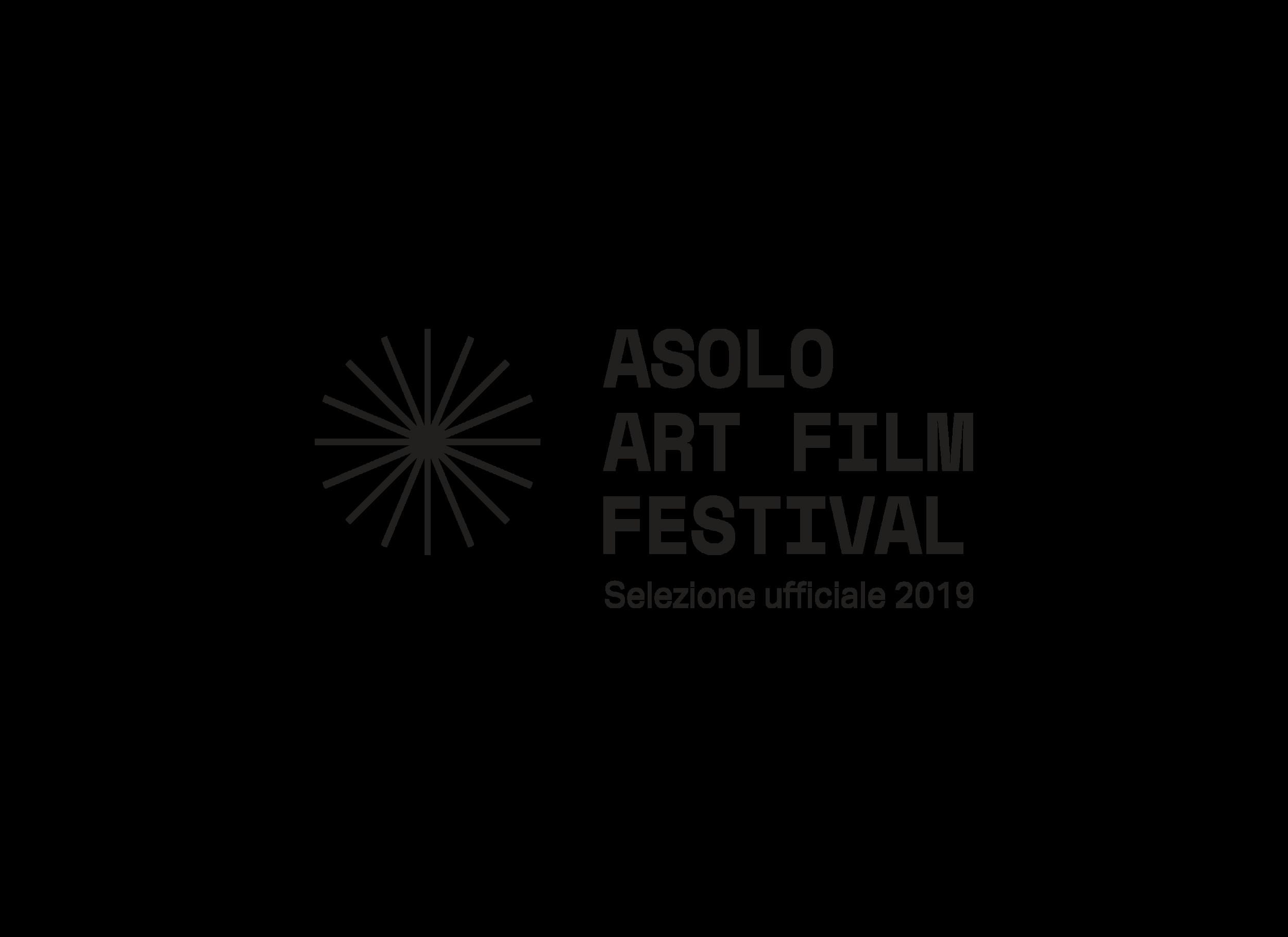 AAFF19 black logo.png