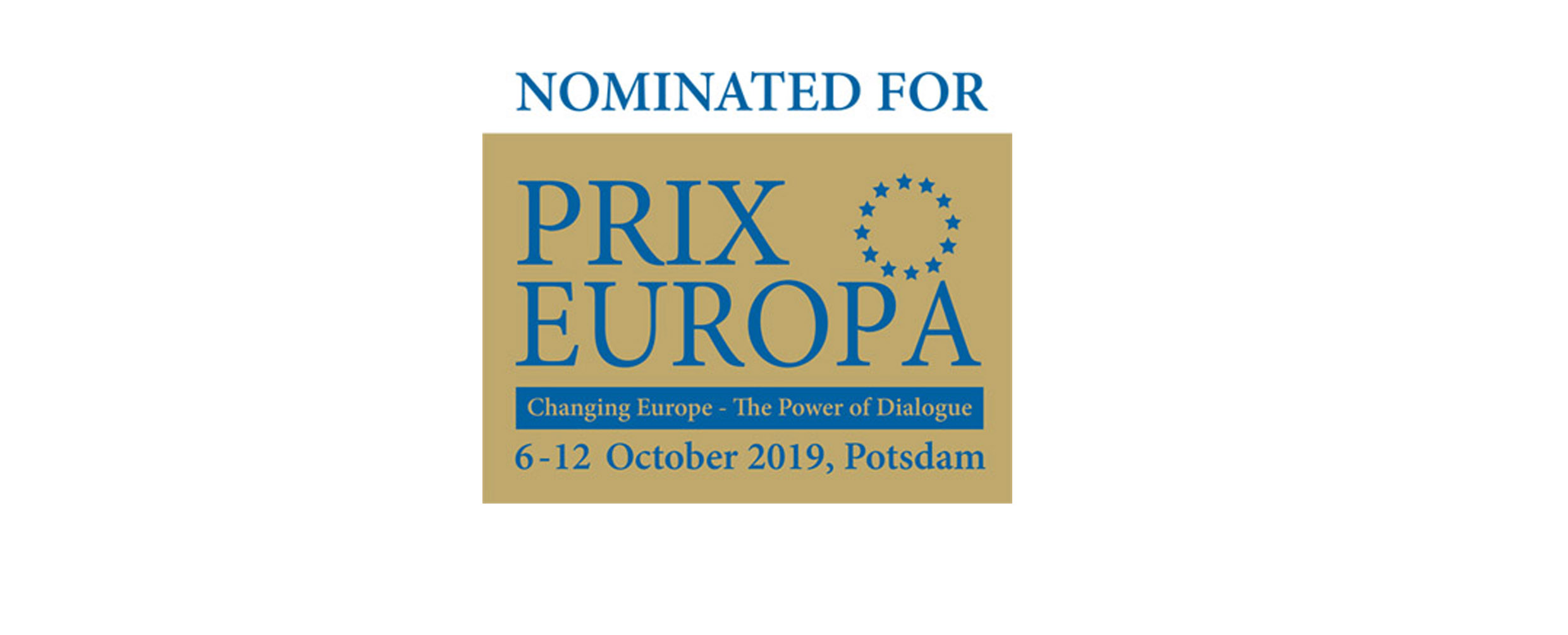 Nominated_2019_PrixEuropa_Laurel_web.jpg