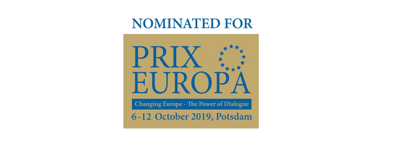Nominated_2019_PrixEuropa_Laurel_web.jpg