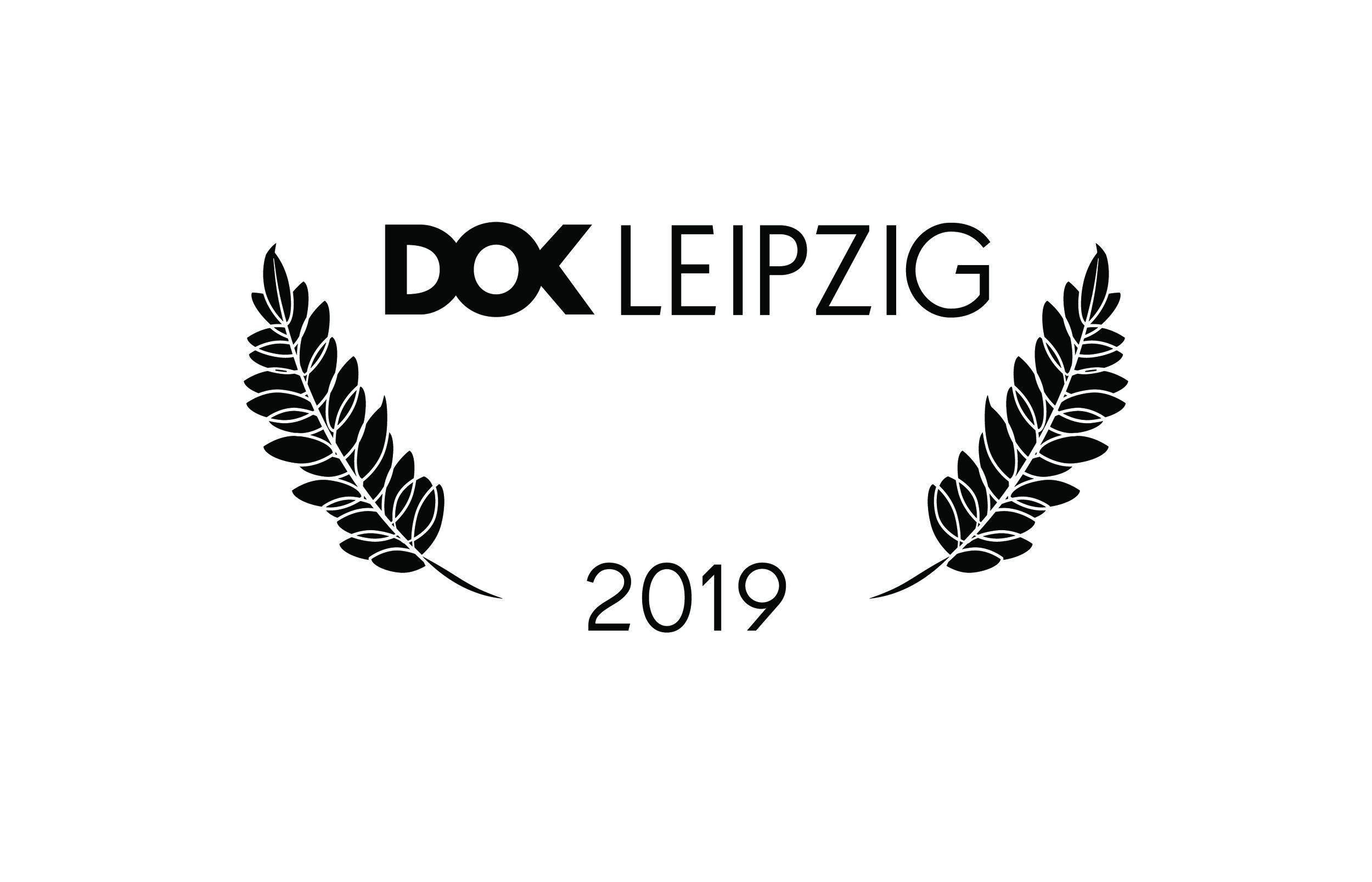 2019_Laurels_PROMO_dok_leipzig.jpg