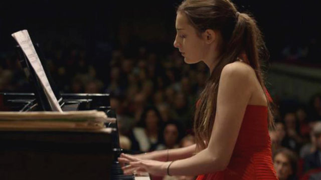 https://dcist.com/story/16/10/26/gala-film-festival/