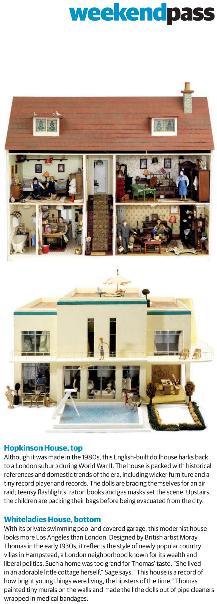 https://www.washingtonpost.com/express/wp/2016/05/26/see-how-the-british-elite-decorated-their-dollhouses-at-the-building-museum