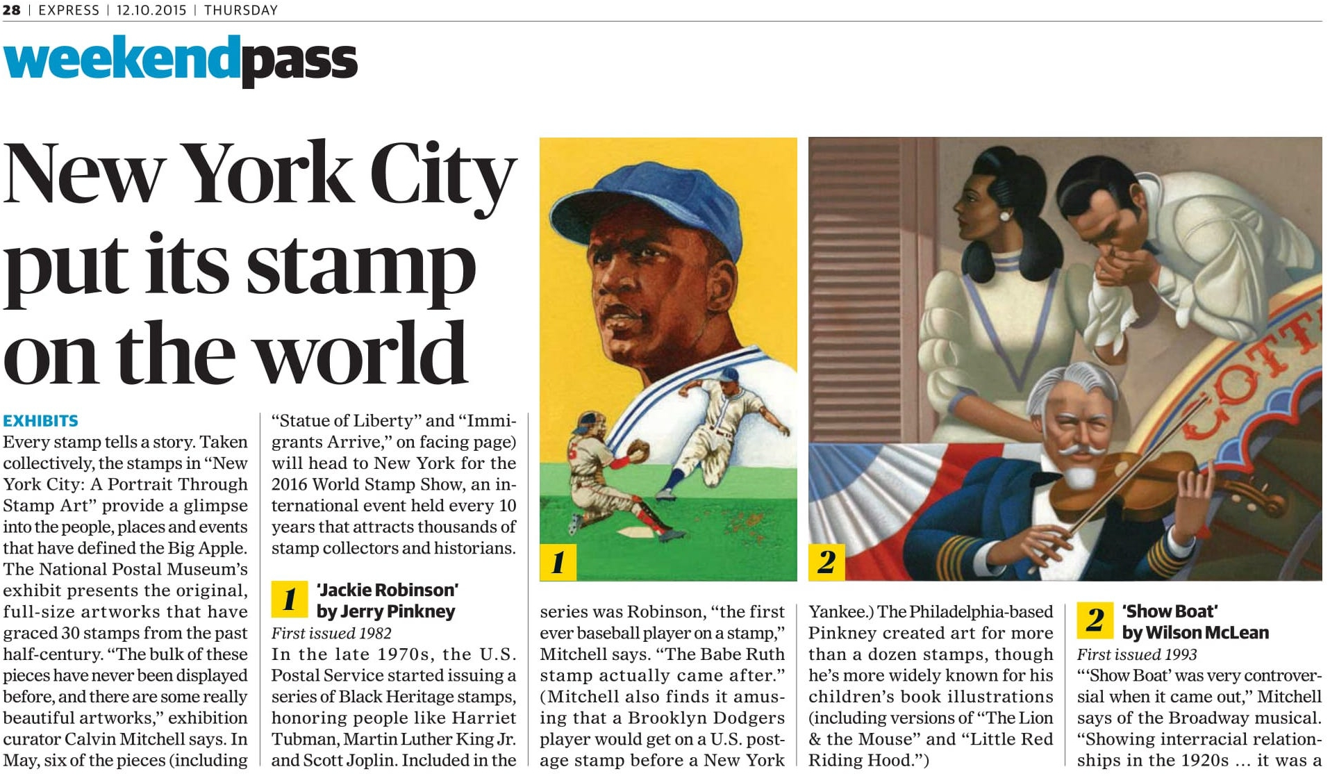 NYC Stamps-1.jpg