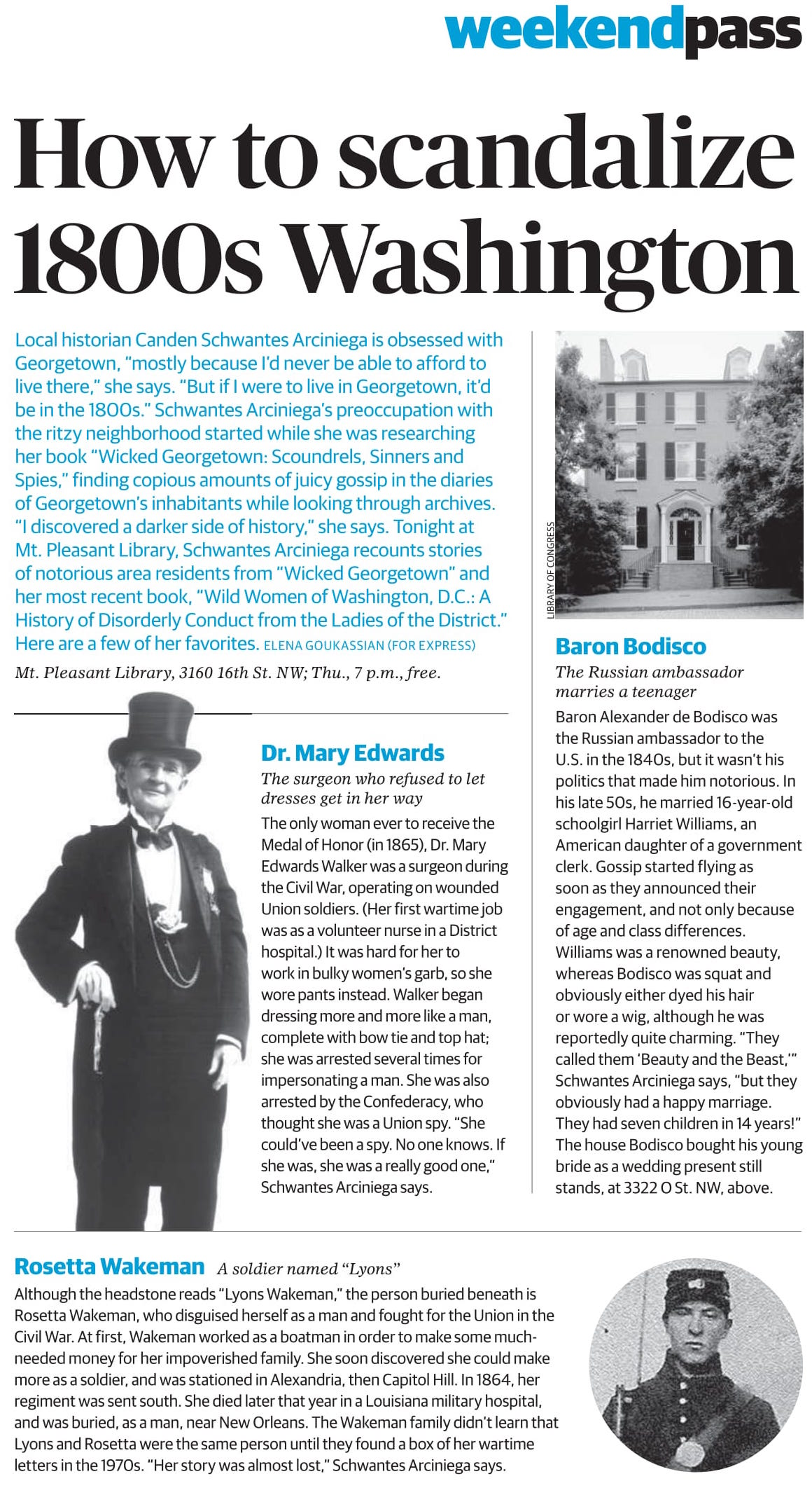 https://www.washingtonpost.com/express/wp/2015/07/23/meet-some-notorious-washingtonians-from-the-19th-century