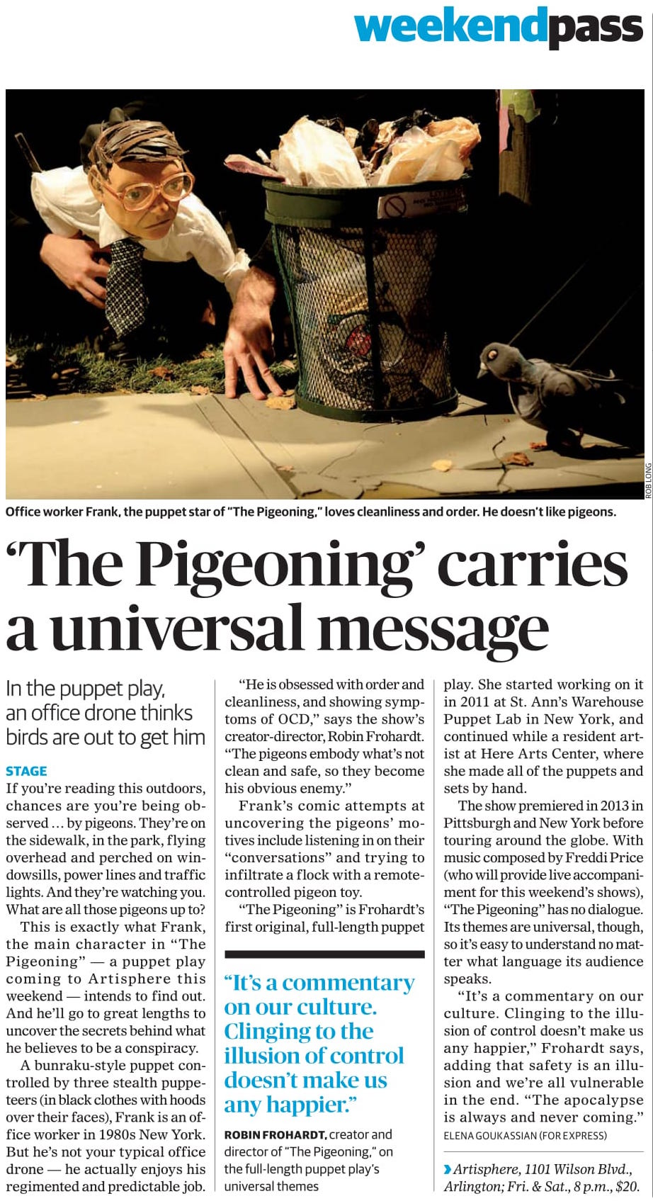 https://www.washingtonpost.com/express/wp/2015/03/26/puppet-play-the-pigeoning-carries-a-universal-message-to-artisphere/