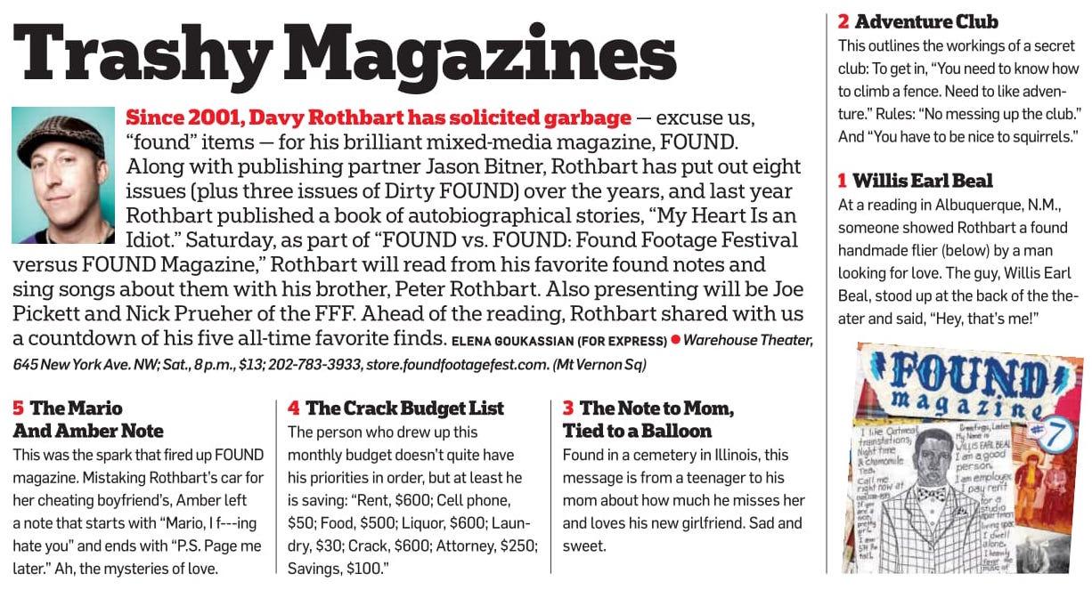 https://www.washingtonpost.com/express/wp/2013/09/19/trashy-magazines/
