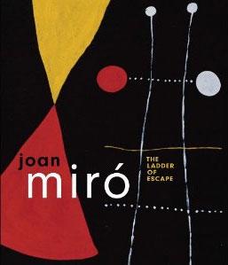 https://blog.sculpture.org/2012/05/16/joan-miro/