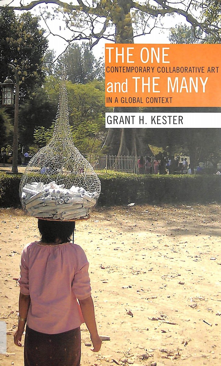 https://blog.sculpture.org/2012/03/21/the-one-and-the-many-contemporary-collaborative-art-in-a-global-context/