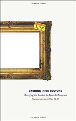 https://blog.sculpture.org/2012/03/07/cashing-in-on-culture/
