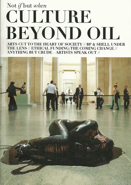 https://blog.sculpture.org/2012/02/01/culture-beyond-oil/