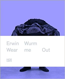 https://blog.sculpture.org/2011/11/30/erwin-wurm-wear-me-out/
