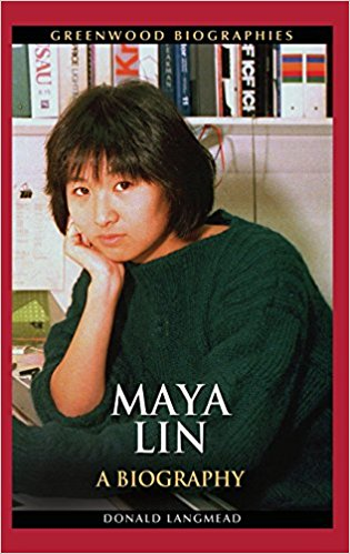 https://blog.sculpture.org/2011/11/23/maya-lin/