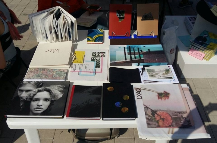 https://hyperallergic.com/401287/underdog-artists-and-publishers-at-the-ny-art-book-fair/