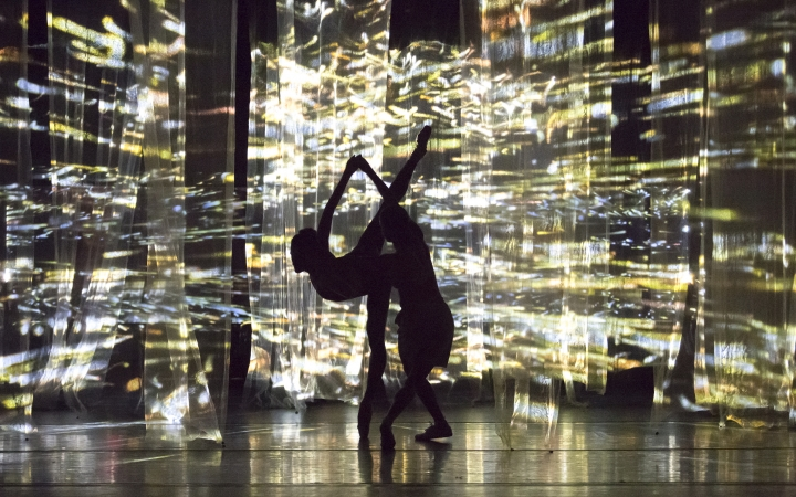 https://hyperallergic.com/407904/contemporary-ballet-adventures-with-trevor-paglen-science-fiction-and-more/