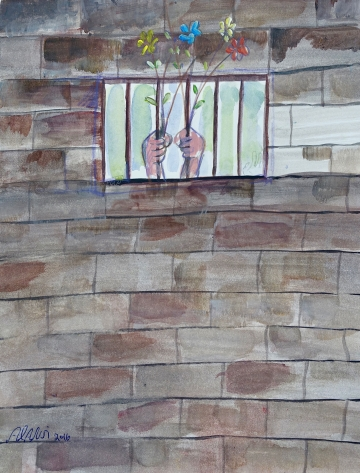 https://hyperallergic.com/412402/us-decides-guantanamo-prisoners-do-not-own-the-art-they-create/
