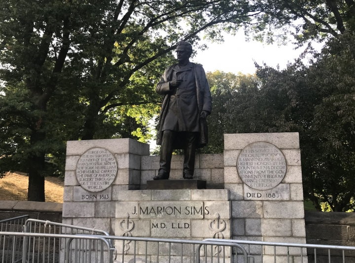 https://hyperallergic.com/413383/nyc-monuments-hearing-columbus-sims/