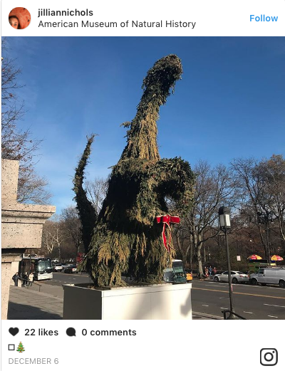 https://hyperallergic.com/415982/new-york-city-museums-decked-out-for-the-holidays/