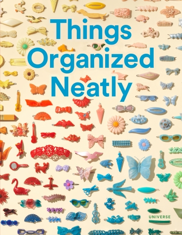 https://hyperallergic.com/420783/the-soothing-magic-of-things-organized-neatly/