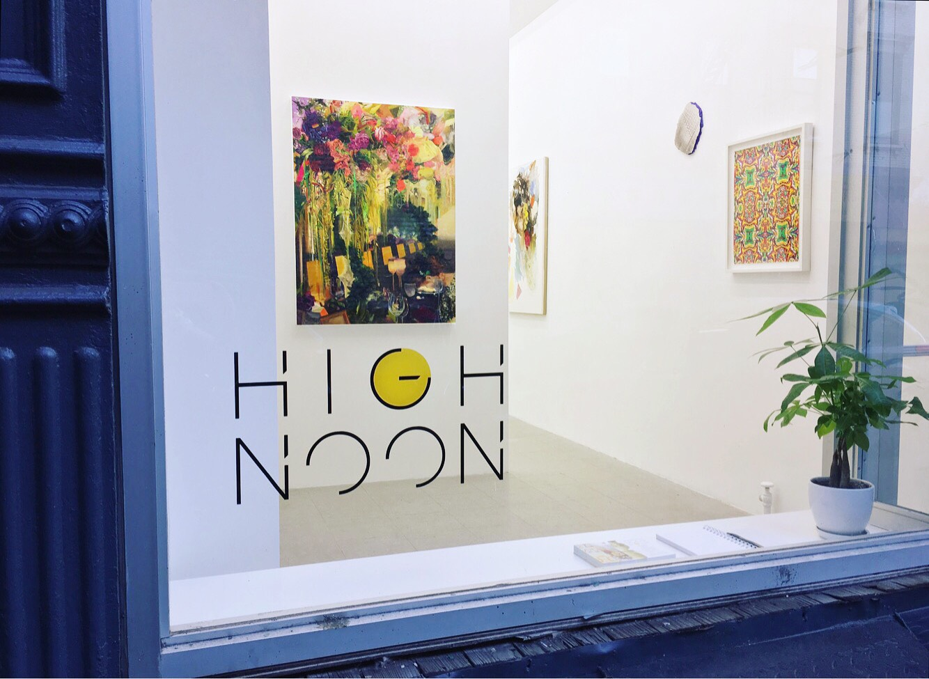 https://hyperallergic.com/420436/9-new-galleries-that-opened-in-new-york-city-in-2017/