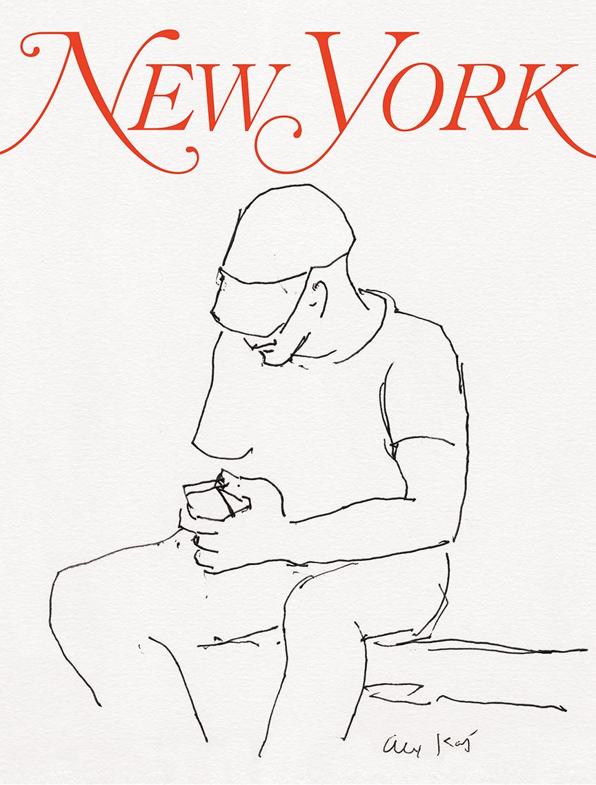 https://hyperallergic.com/423067/new-york-magazine-covers-artists/