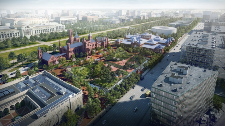 https://hyperallergic.com/422942/after-pushback-smithsonian-revises-renovation-plan-to-preserve-beloved-garden/
