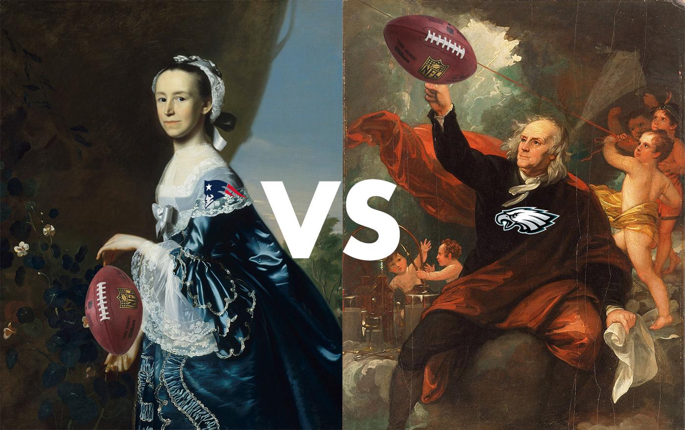 https://hyperallergic.com/424854/mfa-boston-philadelphia-museum-art-super-bowl-bet/