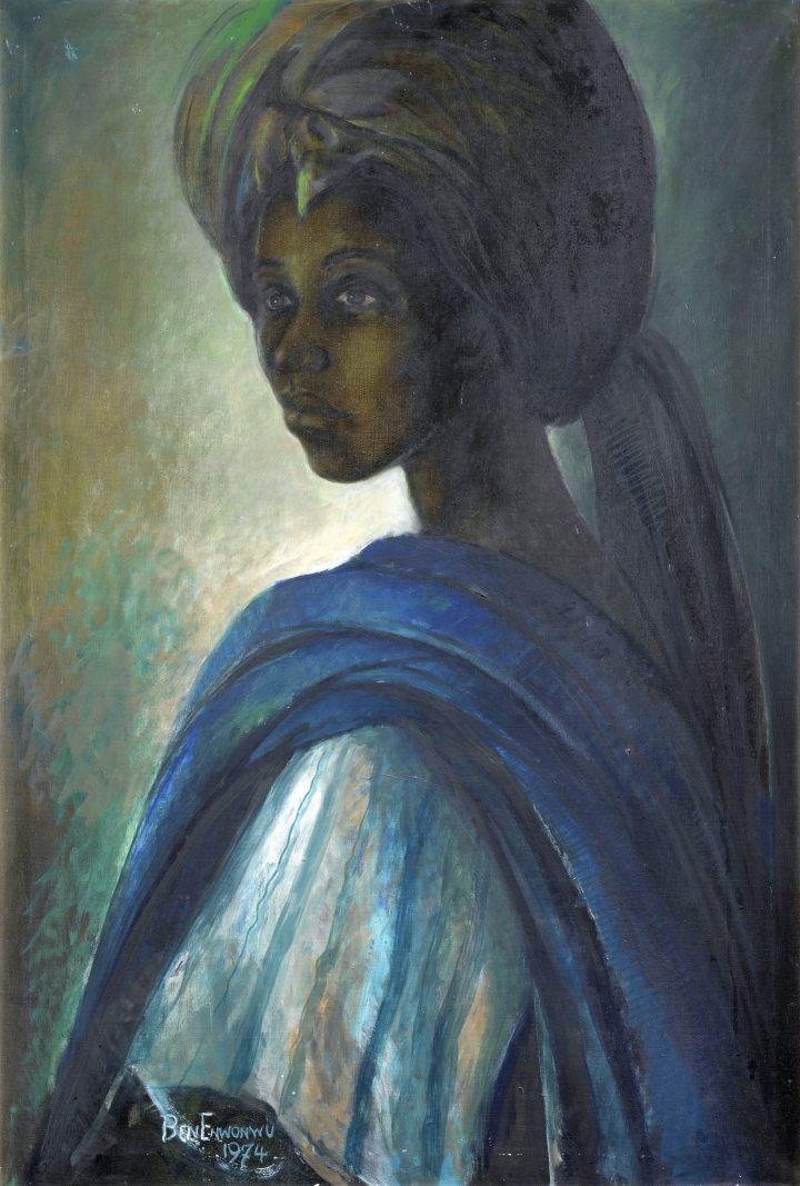 https://hyperallergic.com/425296/nigerian-modernist-masterpiece-found-in-london-apartment/