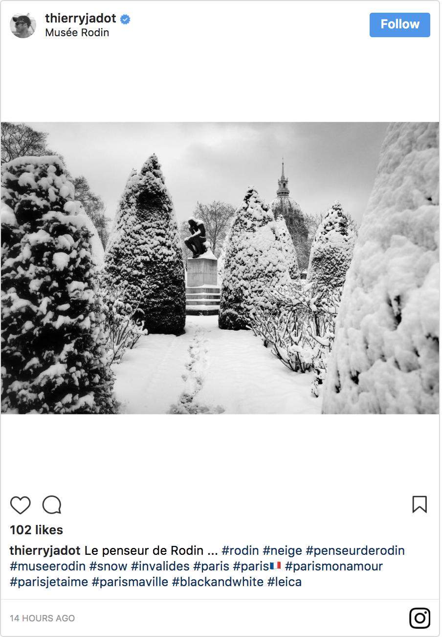 https://hyperallergic.com/426190/paris-museums-under-the-snow/