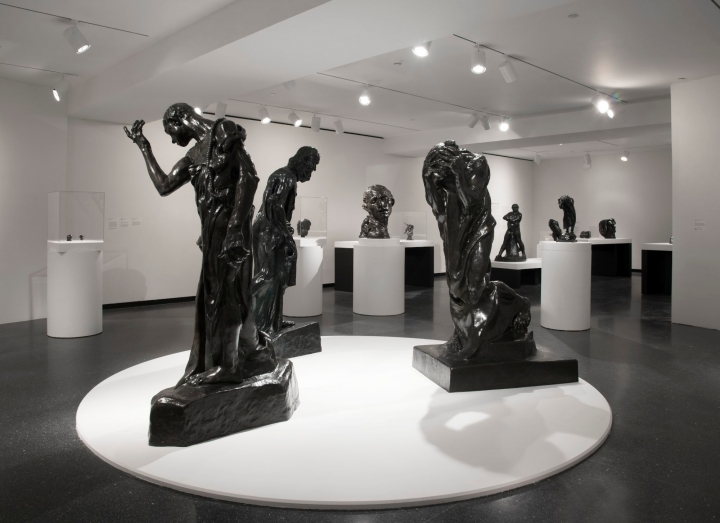 https://hyperallergic.com/421197/rodin-at-the-met-and-brooklyn-museum/