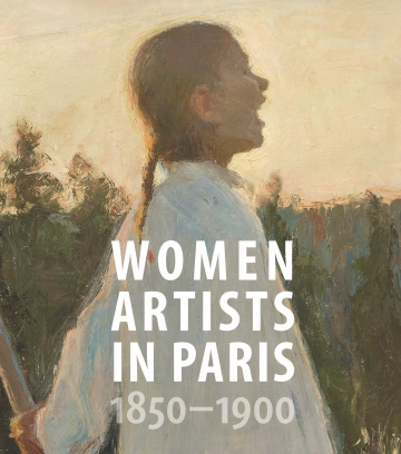 https://hyperallergic.com/424296/women-artists-in-paris/