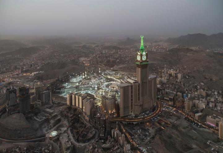 https://hyperallergic.com/431609/ahmed-mater-interview-mecca-journeys/