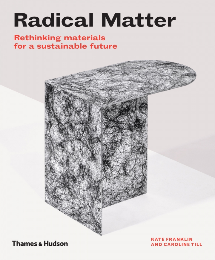 https://hyperallergic.com/432200/radical-matter-rethinking-materials-for-a-sustainable-future-franklintill-studio-kate-franklin-caroline-till/