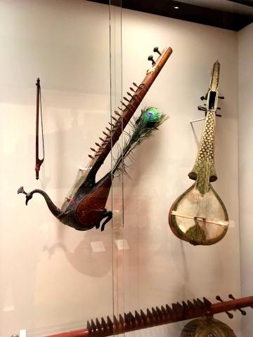 https://hyperallergic.com/435583/musical-instrument-galleries-met-museum/