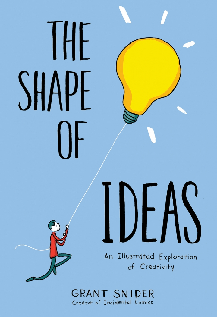 https://hyperallergic.com/432386/grant-snider-the-shape-of-ideas-an-illustrated-exploration-of-creativity/