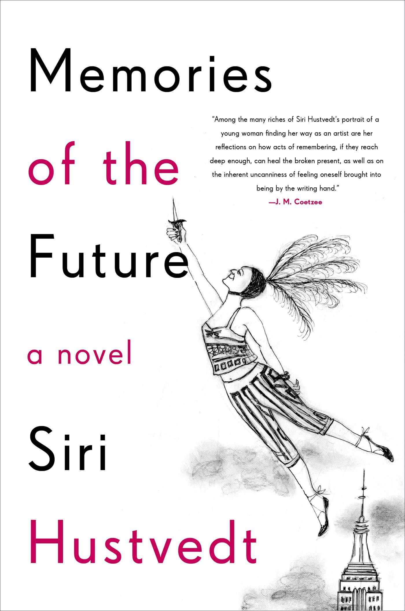 https://www.lareviewofbooks.org/article/the-many-explanations-on-siri-hustvedts-memories-of-the-future