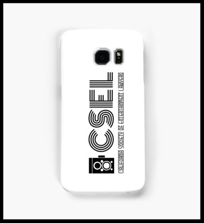 Samsung Galaxy Case