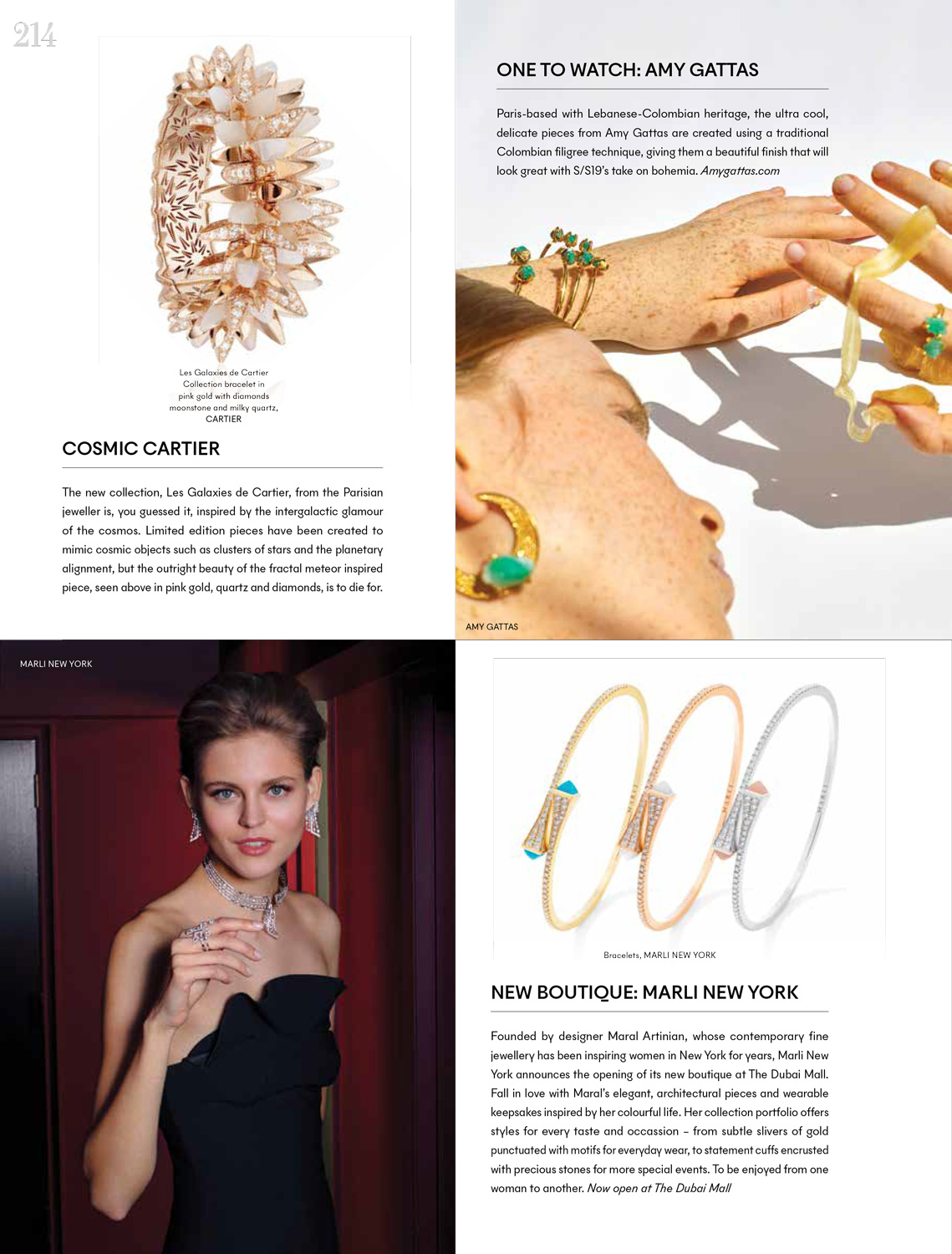 MOJEH-MAGAZINE---published-press-release---3.19.jpg