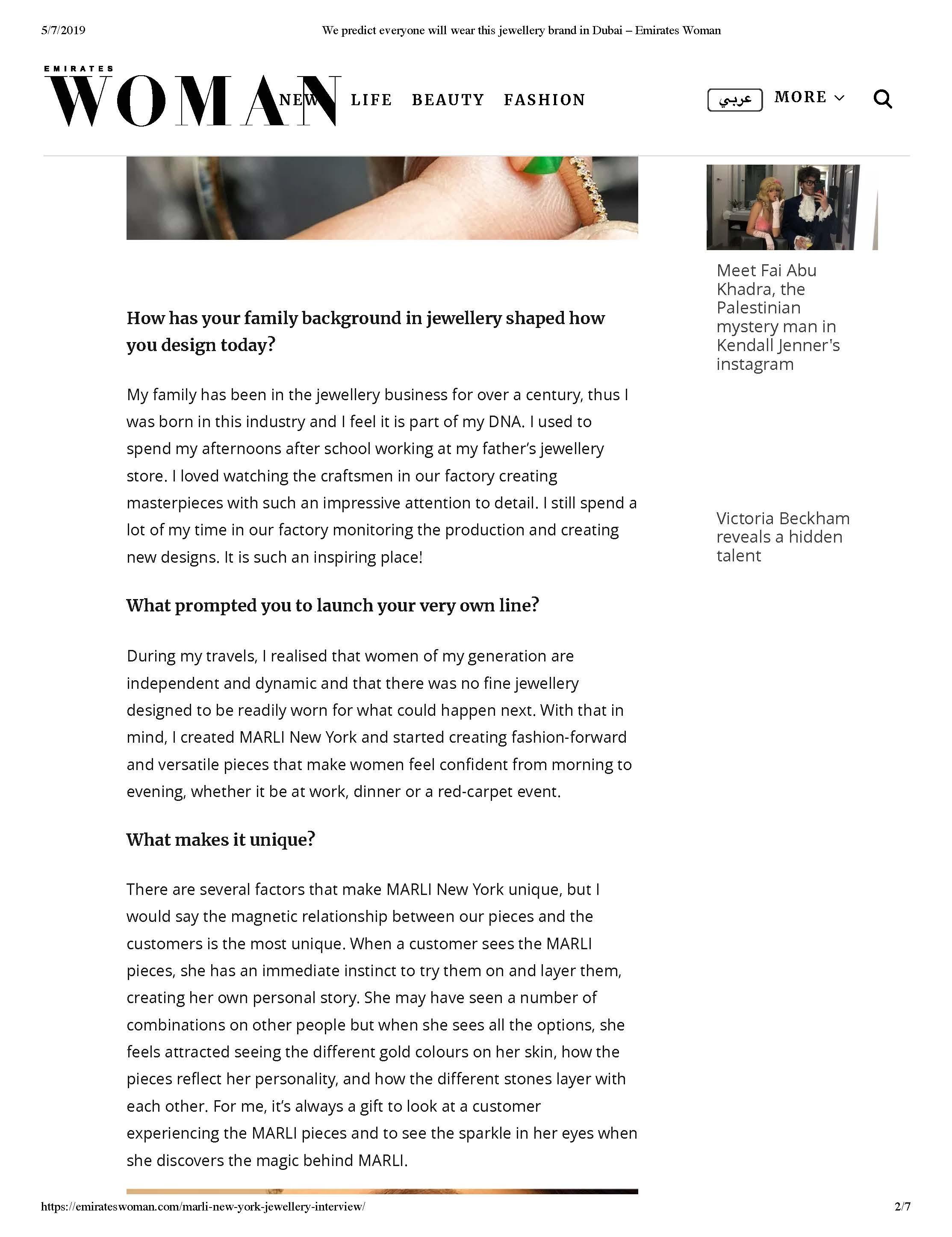 EmiratesWomen - Published Press Release - 5.7.19_Seite_2.jpg