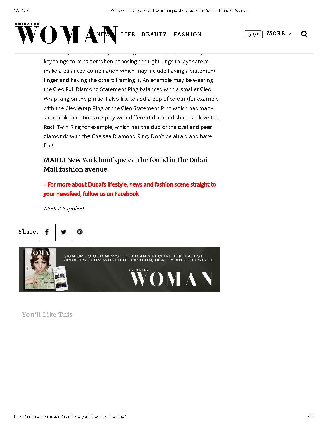 EmiratesWomen - Published Press Release - 5.7.19_Seite_6.jpg