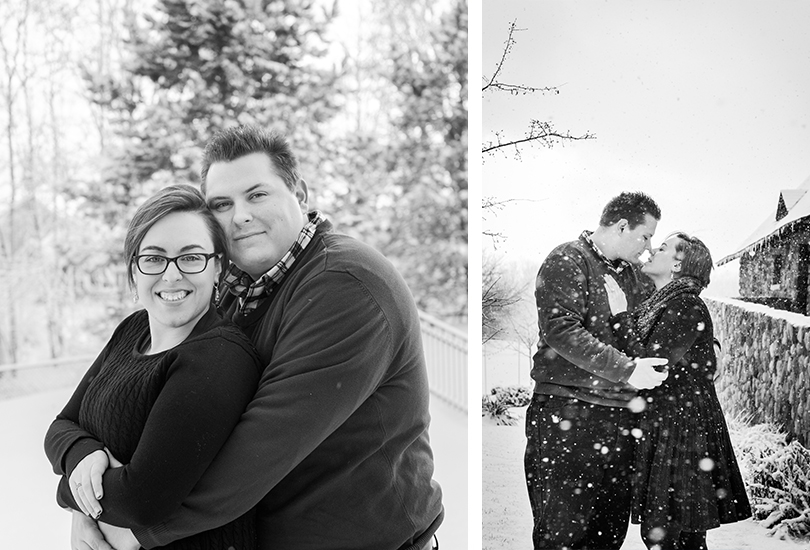 Indiana-engagement-photographer-winter-portrait-session-in-snow-couple-at-Historic-Ambassador-House.jpg