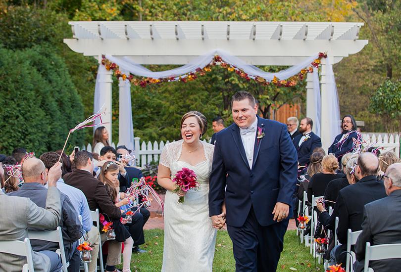 Indianapolis-wedding-photographer-Fishers-Indiana-historic-ambassador-house-outdoor-ceremony-bride-groom.jpg