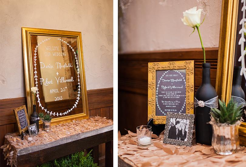 Sanctuary on Penn wedding photographer