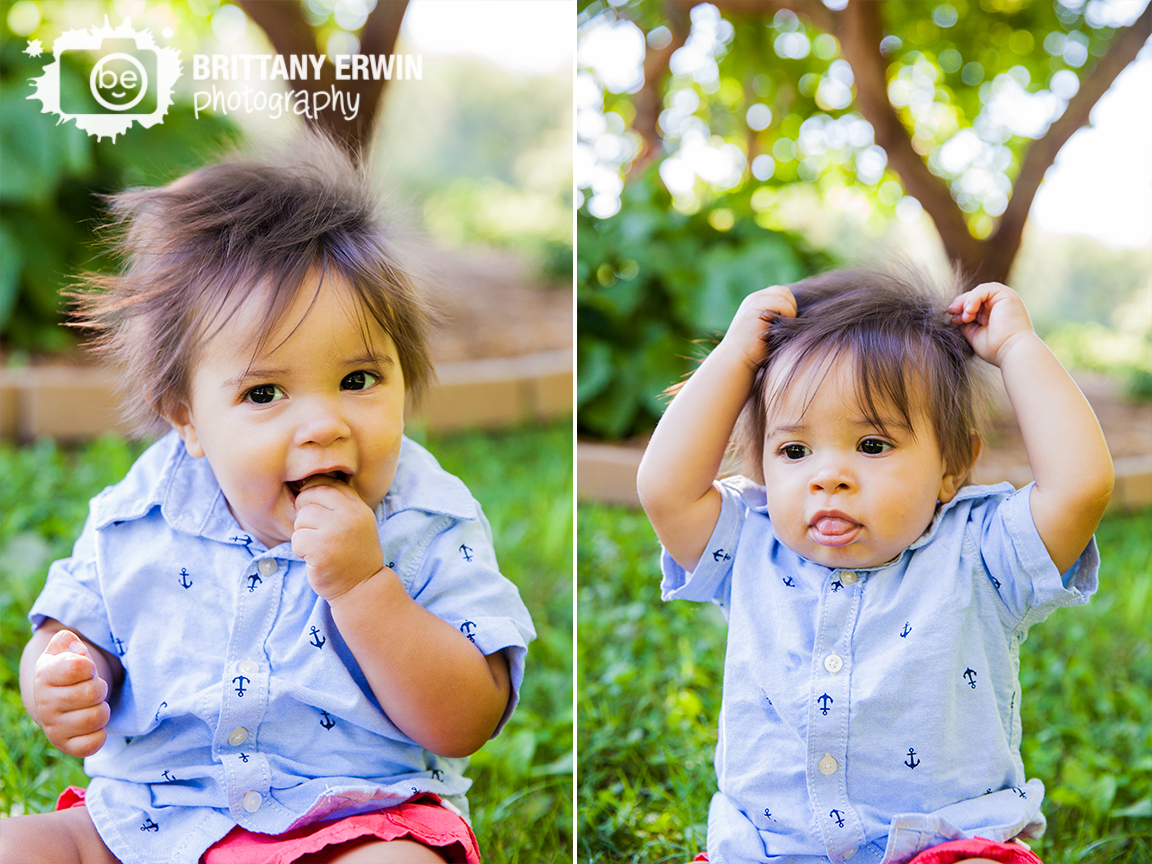 Indianapolis-portrait-photographer-first-birthday-silly-tongue-hair.jpg