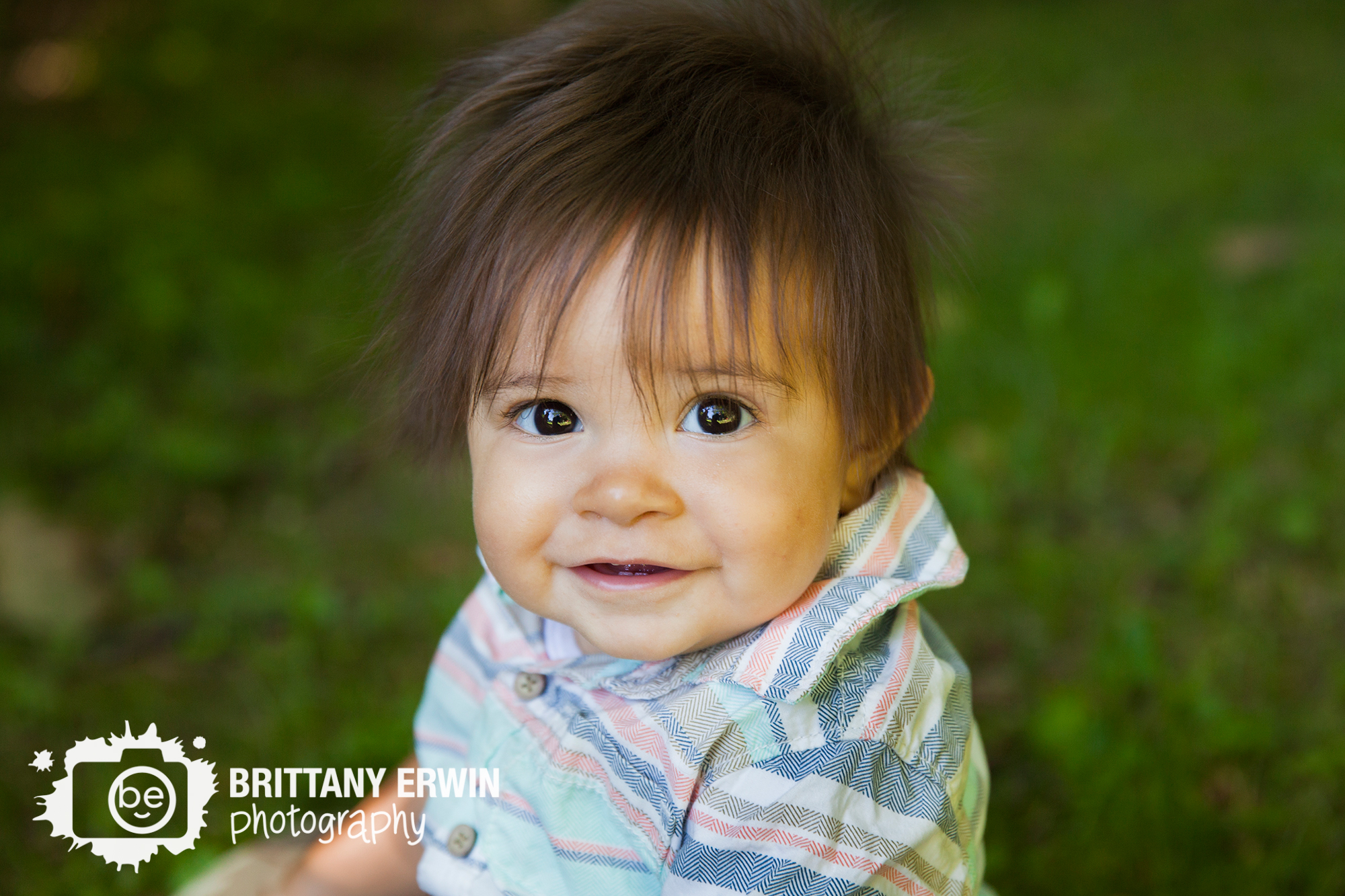 Indianapolis-outdoor-baby-boy-portrait-photographer-indy-photo.jpg