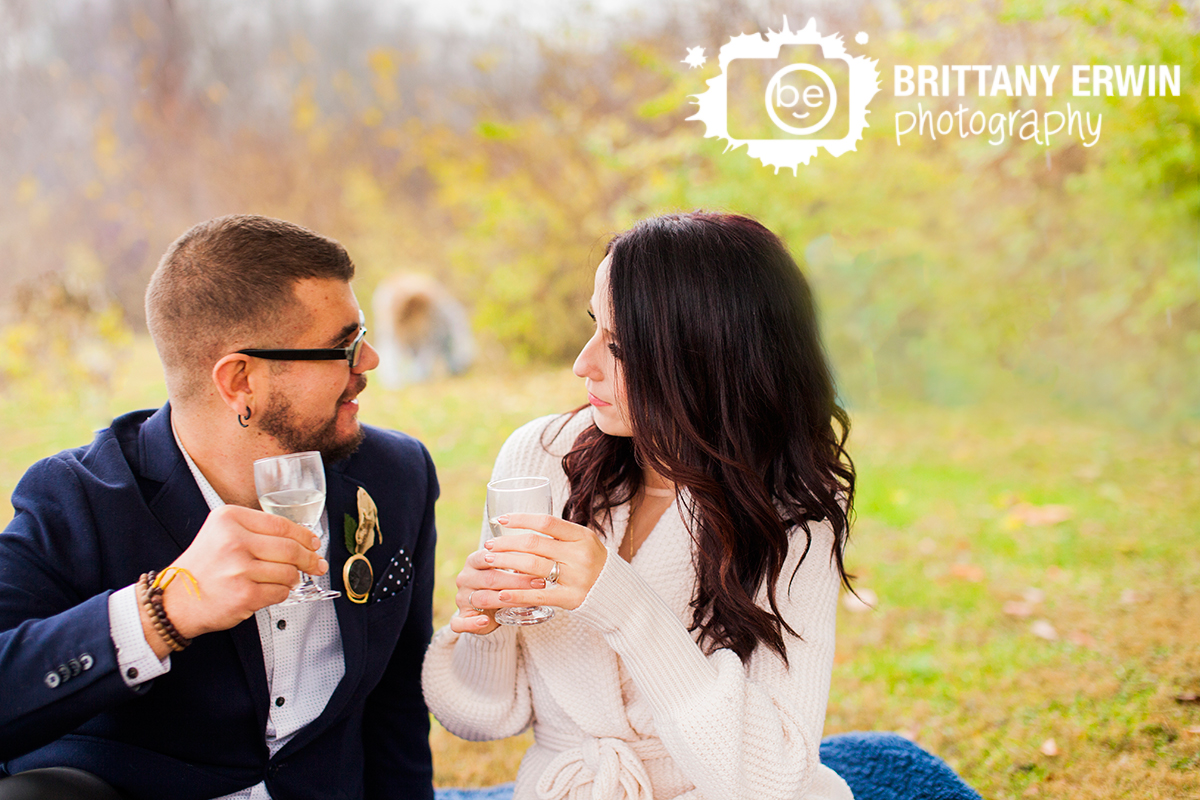 Indy-wedding-photographer-nerd-couple-elopement.jpg