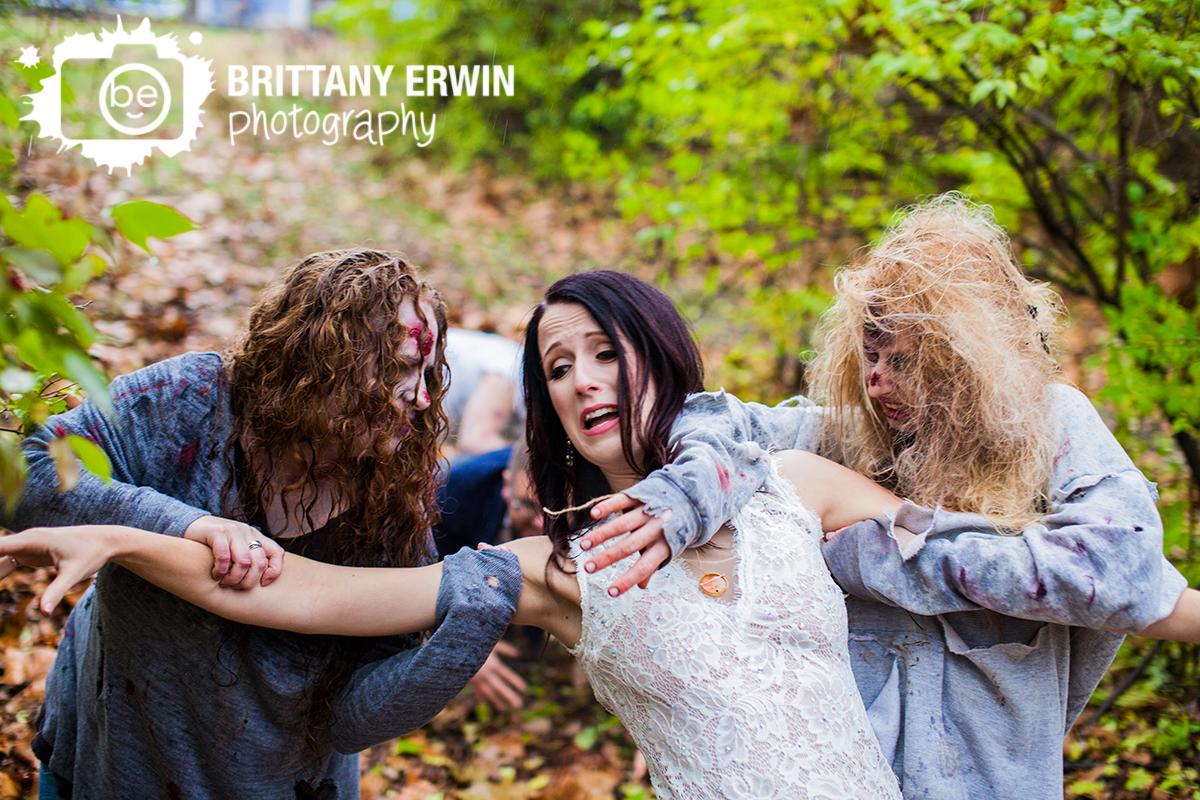 Zombie-elopement-nerd-photographer-zombies-attack.jpg
