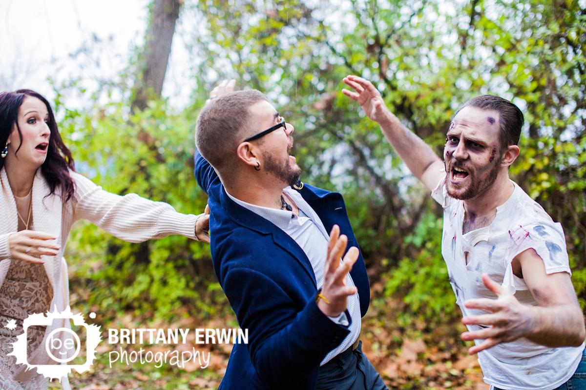 Zombie-elopement-nerdy-wedding-photographer-groom-fight-geek-shoot.jpg